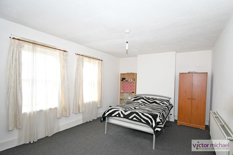 Property Photo #1